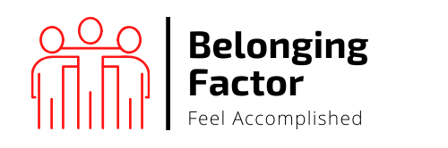 Belonging Factor